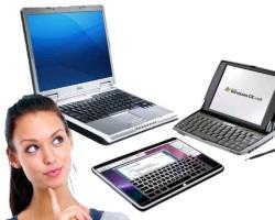 Игровой ноутбук как выбрать