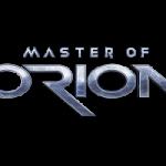 Состоялся релиз Master of Orion