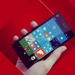 Два смартфона Nokia на Android могут появиться на ...