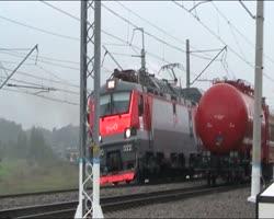 Симулятор кабины поезда из Японии