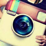 В Instagram под Windows 10 Mobile появился видеоре...