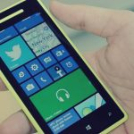Windows 10 Mobile становится всё популярнее у влад...