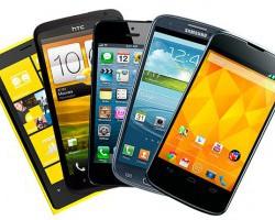 5 самых дорогих телефонов в мире