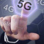 На конференции «5G World» Nokia продемонстрирует с...