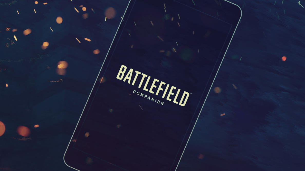 battlefield-companion