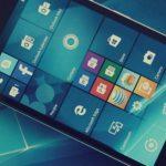 Сборка Windows 10 Insider Preview 14946 доступна д...