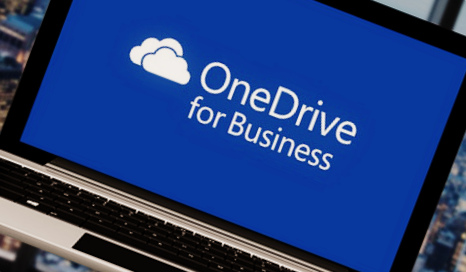 one-drive