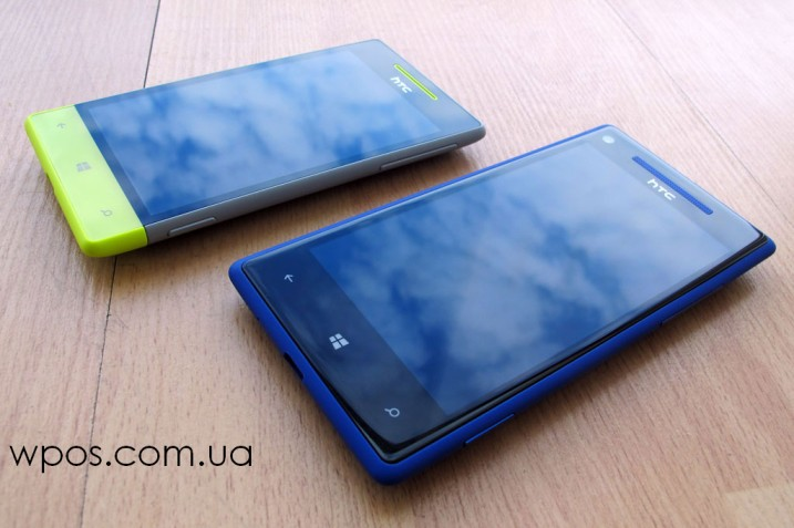 HTC-8X-and-HTC-8S