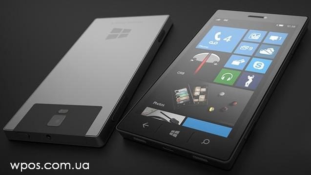 windows phone 8 будущего