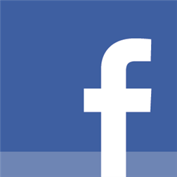 facebook 2.8 windows phone