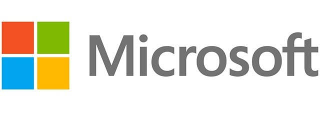microsoft патент