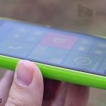 lumia 620 корпус