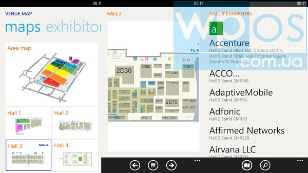 MWC-Offline-Maps-Exhibitors-Name