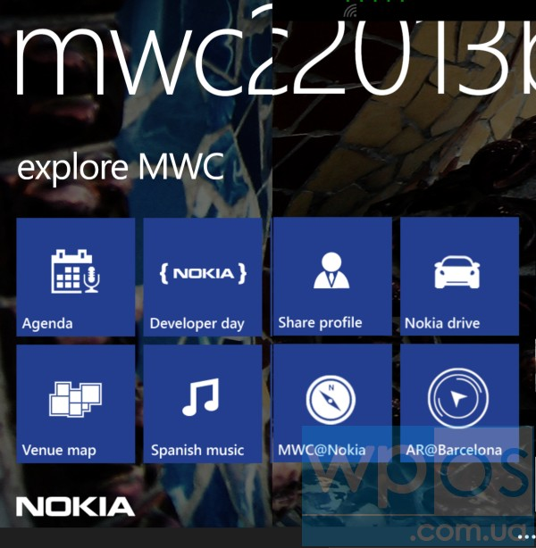 Nokia-MWC-App-Features
