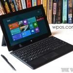 Microsoft Surface Pro обзор