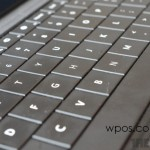 Microsoft Surface Pro ковер