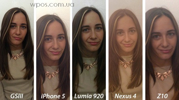 lumia920 лучшее фото iphone 5 sgs3