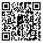 qr play to wp8