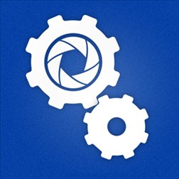 Clever Camera logo
