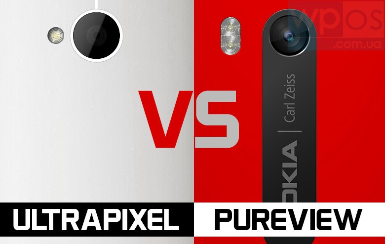 Ultra-PureView-lumia920-vs-onex