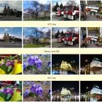 htc one и lumia 920 примеры фото