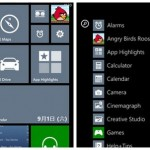 lumia 520 wp8 интерфейс