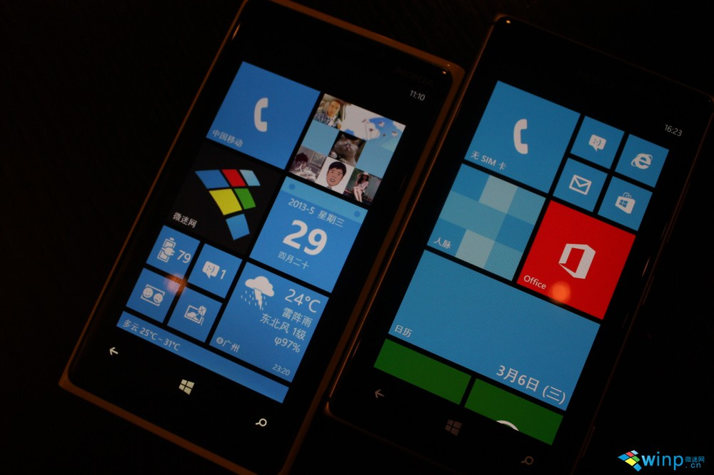 Nokia-Lumia-920-900-display-2