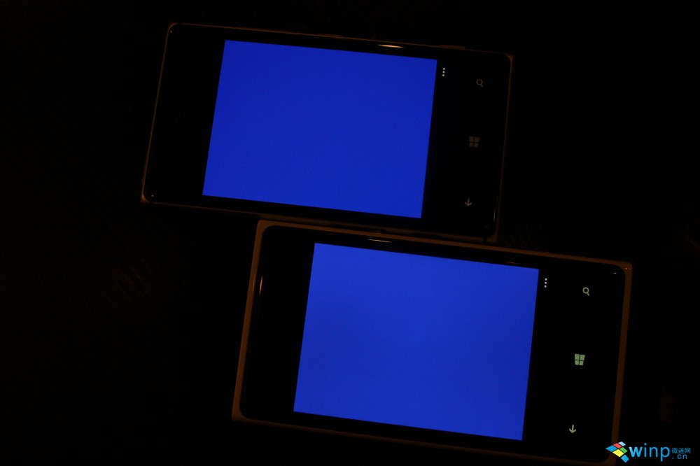 Nokia-Lumia-920-900-display-5