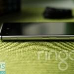Nokia Lumia 925 дизайн