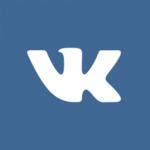 Приложение «ВКонтакте» получило обновление