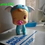 lumia 625 фото и видео