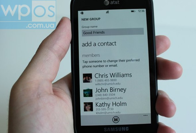 profiles-for-your-contacts