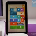 Toshiba Encore на базе Windows 8.1