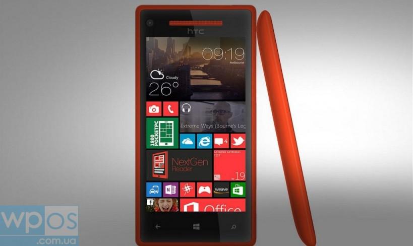 даты выхода Windows Phone 8.1 и Lumia Black