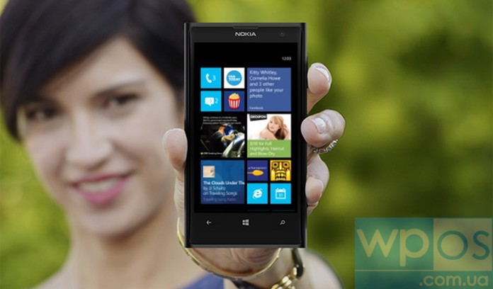 windows phone америка ios