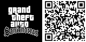 Grand_Theft_Auto_San_Andreas_WP_QR