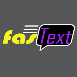 FasText