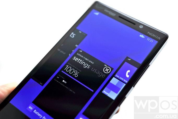 Window_Phone81
