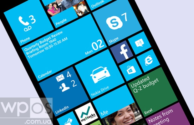 Windows_Phone_81_Update