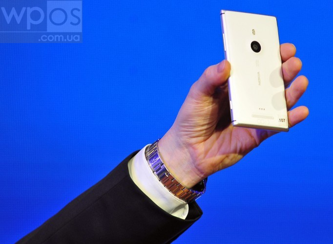 Nokia_Microsoft сделка