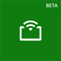 Xbox One SmartGlass Beta