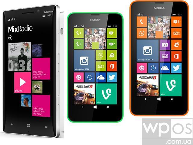 lumia-930-630-635