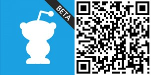 qr_baconit_early_access