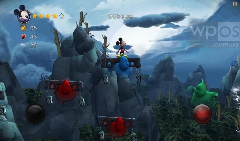 Castle_Of_Illusion_screen2