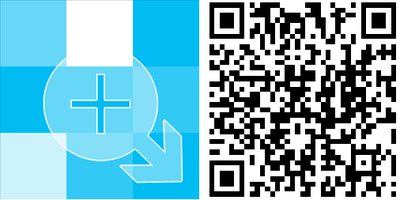 QR_Add_To_Contacts_81