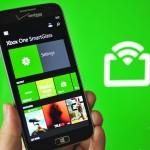 Обновленное приложение Xbox One Smartglass получил...