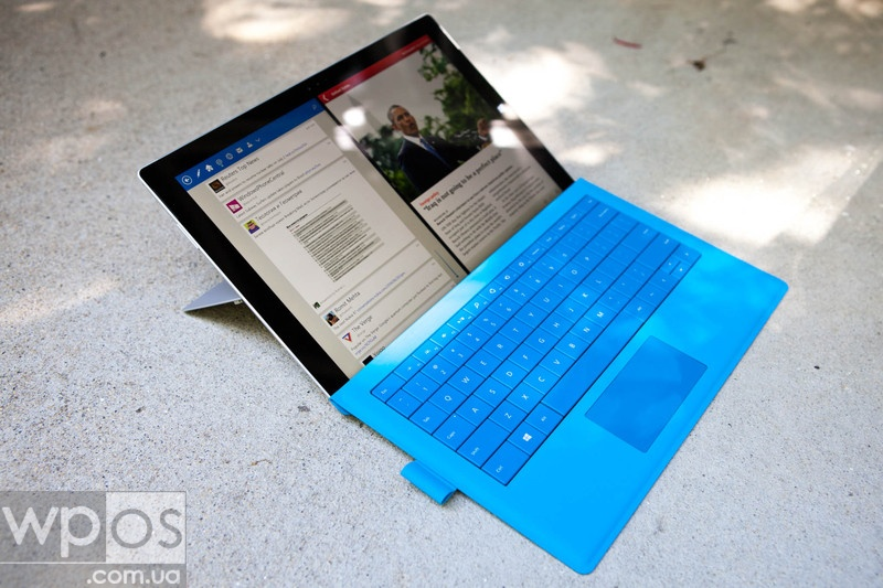 surface_pro_3_6