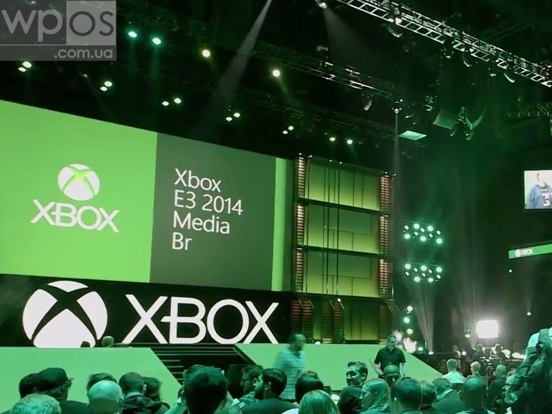 xbox-one-media-briefing