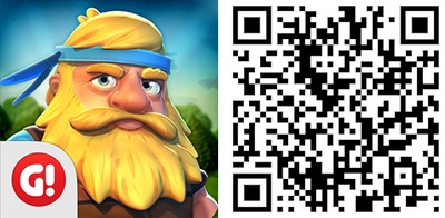 Cloud_Raiders_WP_QR