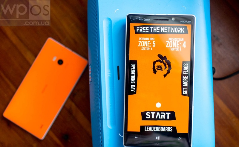 free_the_network_wp8
